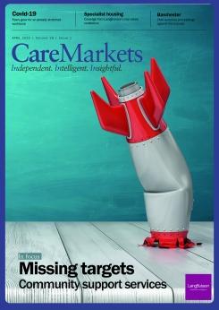 CareMarkets_April_2020_cvr