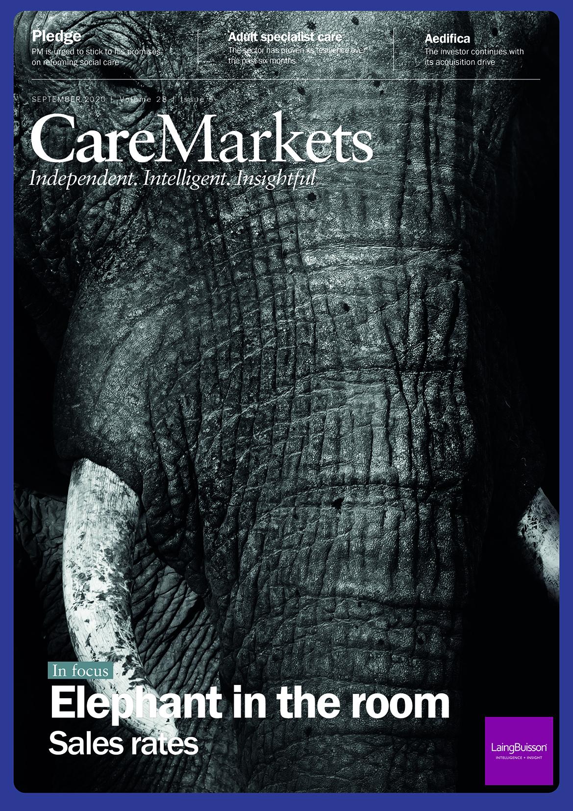 CareMarkets_September_2020_cvr