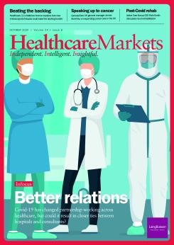 HealthcareMarkets_October_2020_cvr