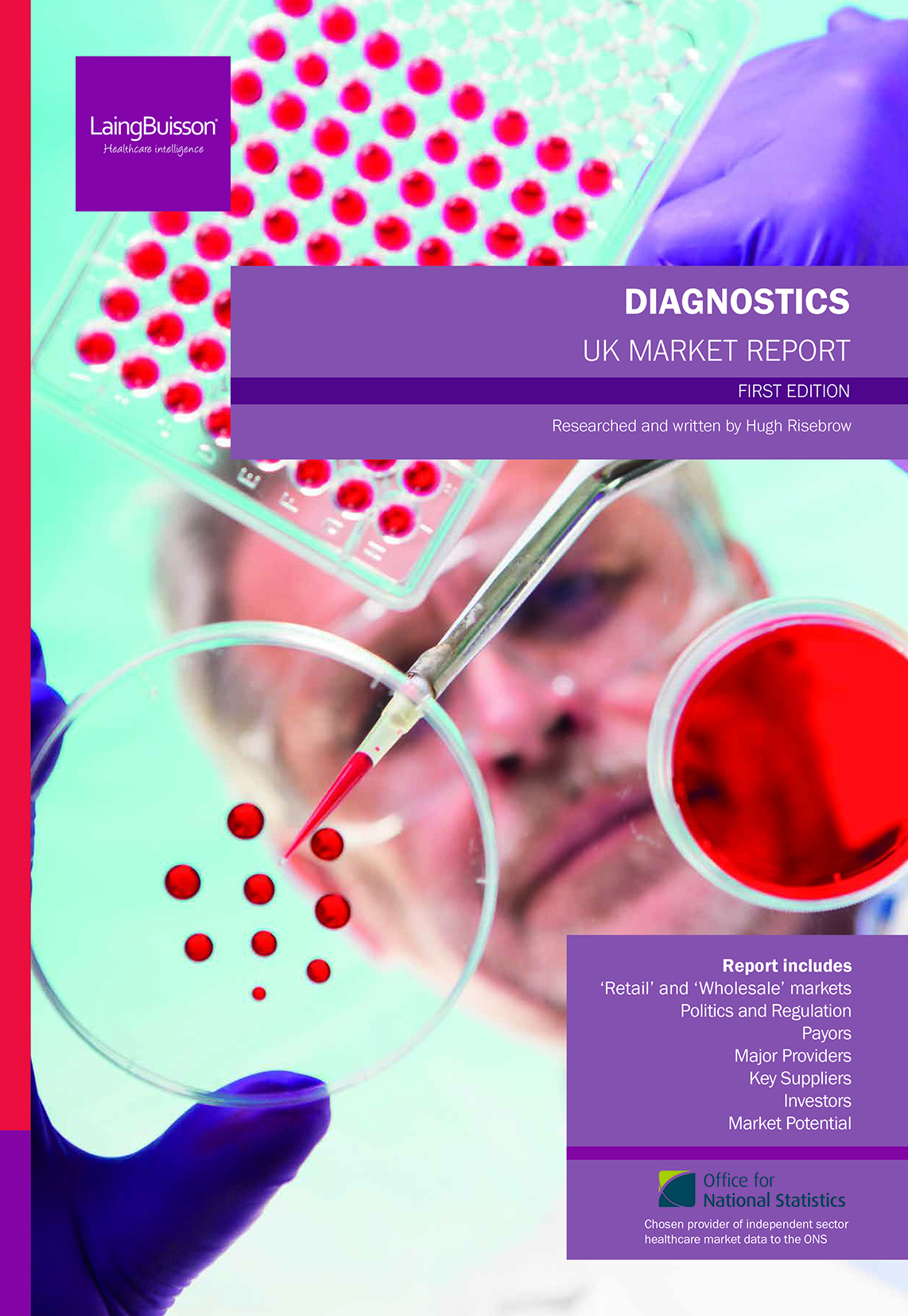 Diagnostics_1ed_CVR