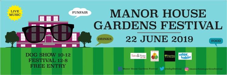 Manor_House_Gardens_Festival_2019_BANNER_PRINT