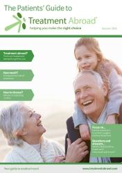 Patients_Guide_TA_2019_DIGITAL-1